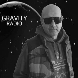 07-19-2018-new-mondo-gravity-no-ep-cover-_c_01